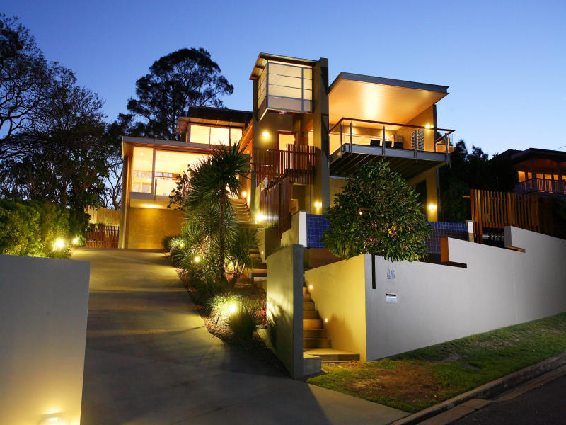Magnificent Exterior Home Lighting Ideas 800 x 600 · 95 kB · jpeg