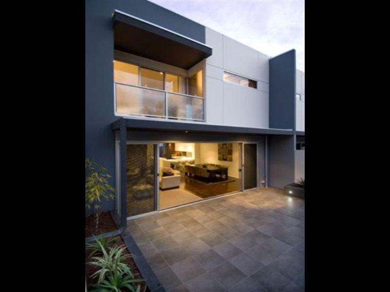 Malaysian home design ideas House design ideas