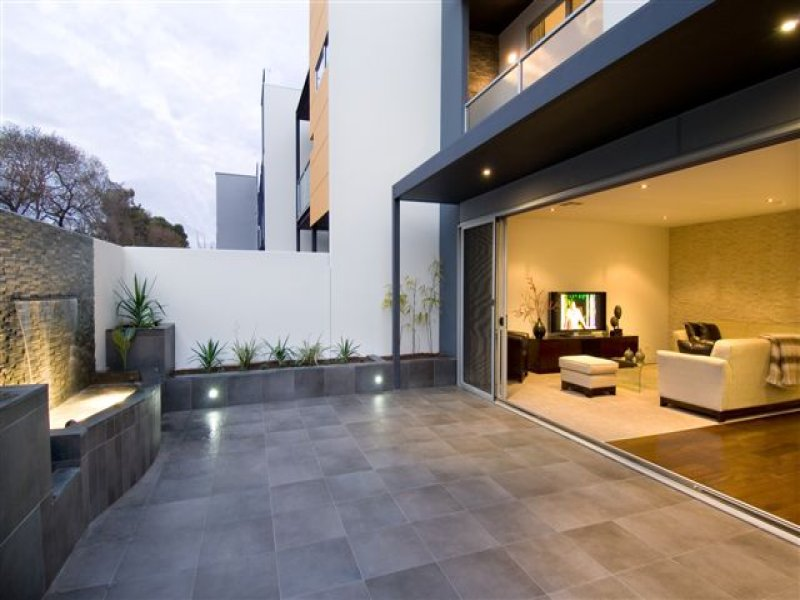 Outdoor Living | Spaced | Interior Design Ideas, Photos And Pictures For  Australian Homes.