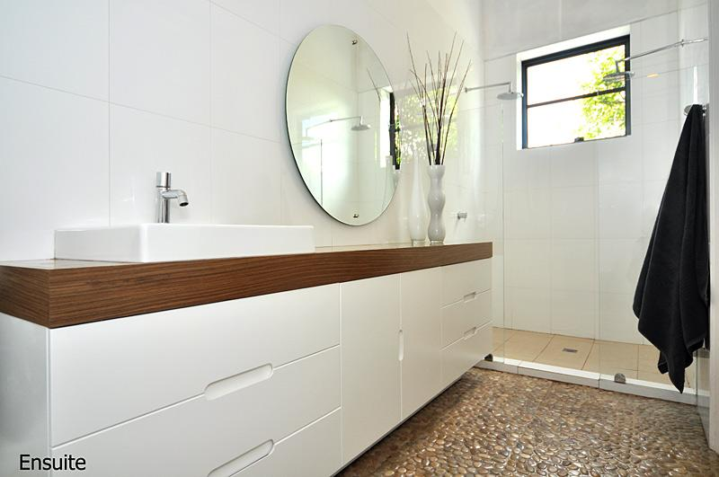Bathroom design ideas spaced interior design ideas for Australian bathroom design ideas