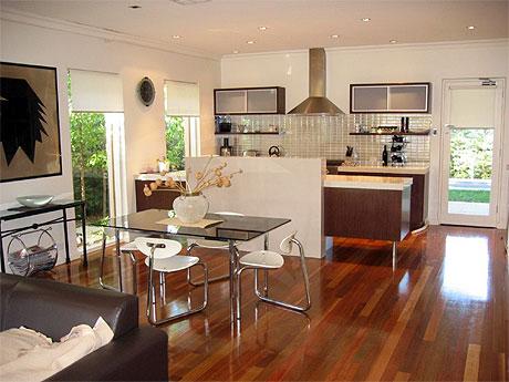 Living Room Design Ideas Spaced Interior Design Ideas
