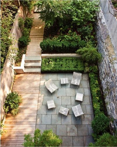 Paving design ideas spaced interior design ideas for Paving designs for small gardens
