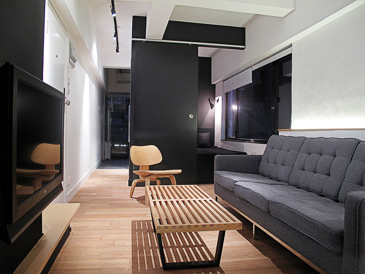 Spaced_onebynine_hk Apartment_1 Jpg