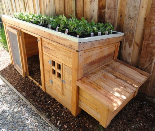 Garden Beds Ideas garden bed edging ideas ad 26 Garden Design With Raised Garden Beds Photos And Ideas With Planting Pots From Spacedcom
