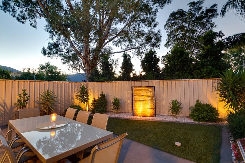 Modern Backyard Designs Australia | Architectural Design on landscaping ideas for rooftops, landscaping ideas for condos, landscaping ideas for balconies, trees for small backyards, landscaping ideas for gardens, landscaping ideas for slopes, garden for small backyards, landscaping ideas for privacy, drainage for small backyards, landscaping for small front yards, landscaping ideas for front of house, landscaping ideas for patios, landscaping plants, outdoor rooms for small backyards, concrete for small backyards, furniture for small backyards, desert landscaping for small backyards, landscaping paths for small yards, landscaping ideas for ranch style homes, landscaping ideas for front yard,