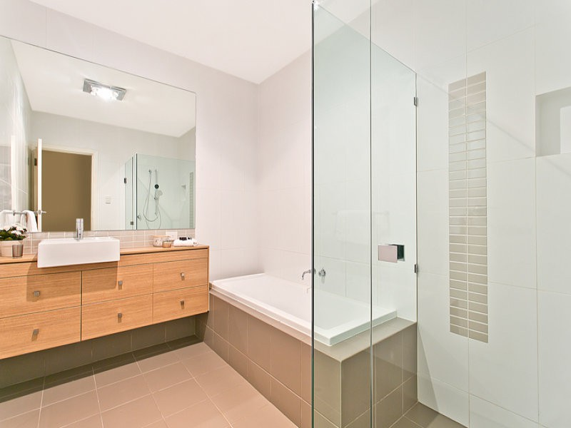 small bathroom ideas australia bathroom spaced interior design ideas photos and 21791